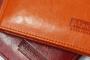 Чем могут удивить ежедневники с логотипом от сайта deksgroup.com