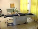 Украина отказалась от лечения рака