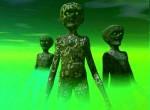 Недостаток средств не помешал поиску внеземных цивилизаций