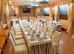 зал для проведения свадьбы