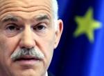 Греция может выйти из зоны евро