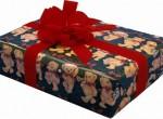 Как выбрать подарок начальнику