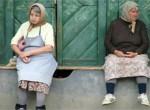 Неужели украинцы, наконец-то, стали богаче