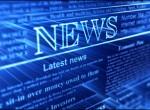 Влияние прессы на общественное мнение