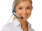 Call-центр - як гарний старт
