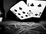 Игровые автоматы в Харькове сменил спортивный покер