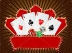 Как казино определяет лучшие игровые автоматы онлайн