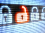 прогноз IT-погроз на 2013 рік