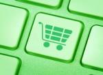 Online-торгівля рветься вперед