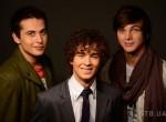 Хто вибув з шоу «Х-фактор 3» 15 грудня?