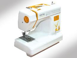 Полезные советы по швейным машинам