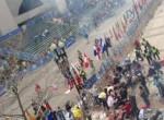 Трагедия в Бостоне: страх вернулся в Америку
