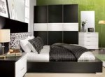 модульная мебель для спальни