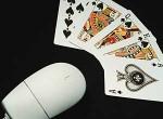 Игровые компании США ожидают легализацию онлайн казино и онлайн покера