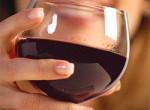 Як зробити вино з винограду