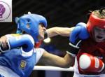 Юна харків'янка завоювала бронзу чемпіонату світу з боксу