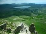 Воспоминания про отдых в Крыму