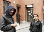 Бездомными могут прикрыть манипуляции на выборах