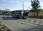 Названо ім'я  смертниці причетної до вибуху автобусу у Волгограді