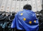 Боль Украины - это стыд Европы