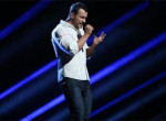 Сьомий прямий ефір шоу «Х- фактор» який відбувся 6 грудня став останнім для Михайла Мостового