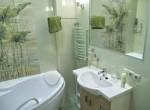 5 советов, чтобы сохранить вашу ванную комнату в порядке