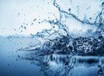 Вода необхідний фактор у здоров'ї людини