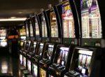 Что нужно знать игроку об игровых автоматах