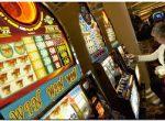 Автоматы казино вулкан — достигни успеха