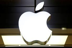 iPhone на трильйон