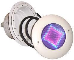 подводный прожектор
