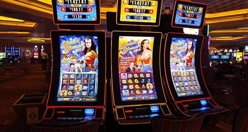Игровые автоматы на планшет на деньги