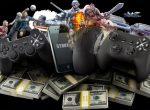 Как реально заработать на онлайн играх на деньги