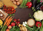 Доставка правильного питания в Харькове позволяет питаться правильно